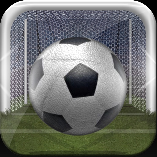 Just Soccer HD Lite