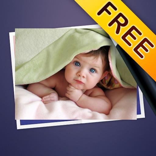 Будущее ребенка фото бесплатно