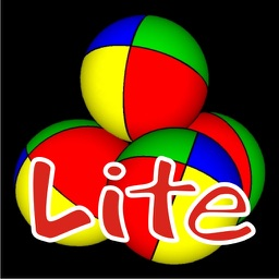 iJuggling Lite