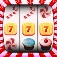 Codes for My Candy Slots Party Hack