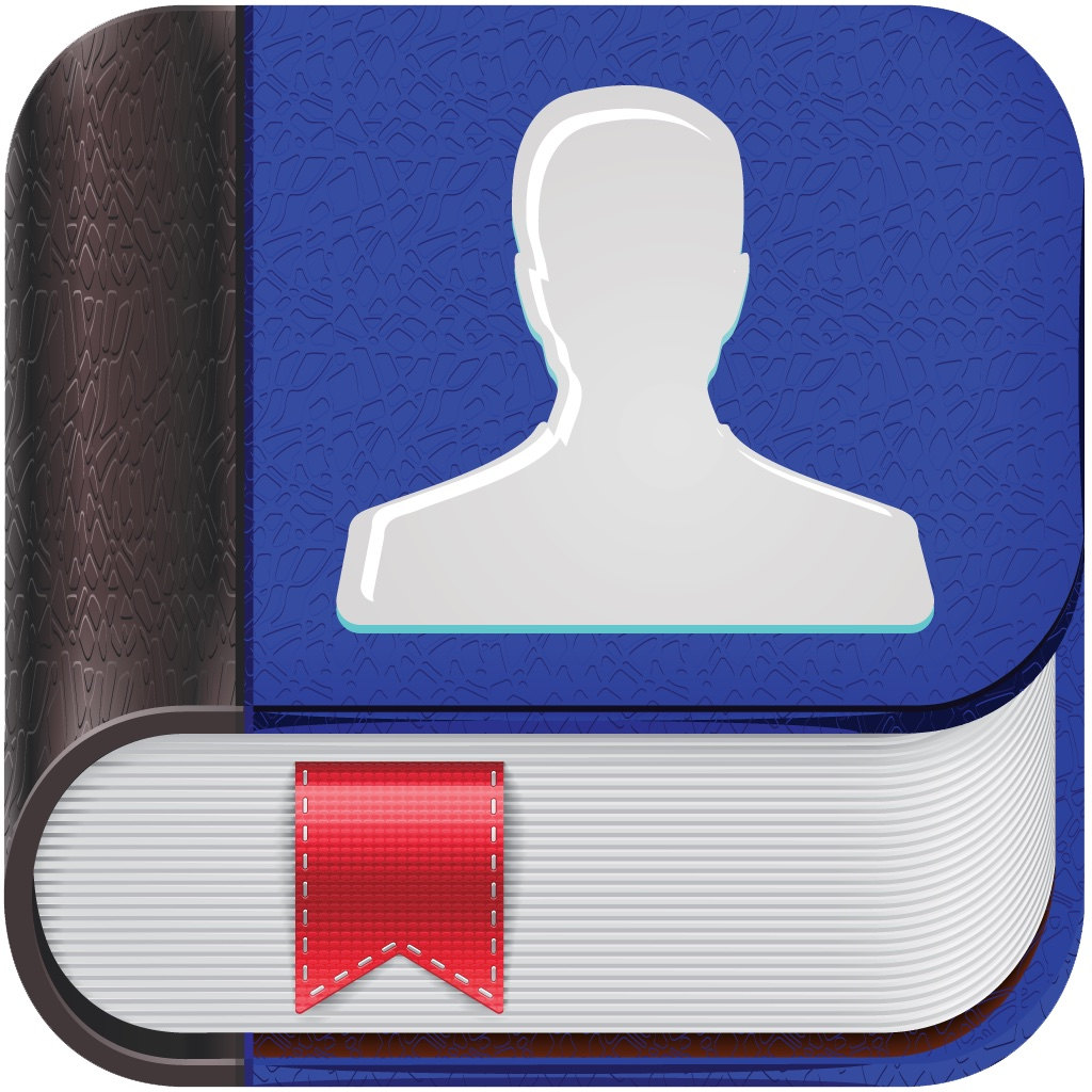 Social Diary - Automated Journal for Facebook, Twitter and Instagram