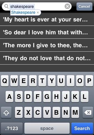 Love Quotes (Free!)