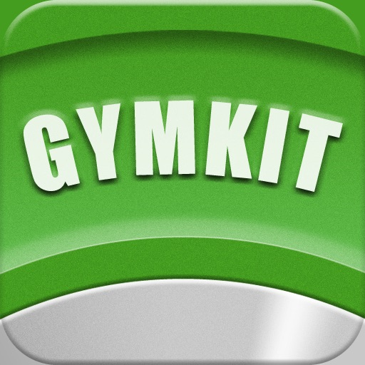 Gym1RM (One Rep Max Calculator)