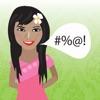 Speak Thai Slang