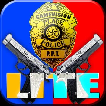 Professional Police Training Lite