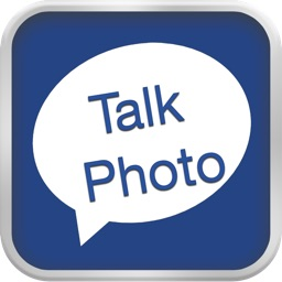 Talk Photo