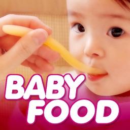 輕鬆搞定副食品