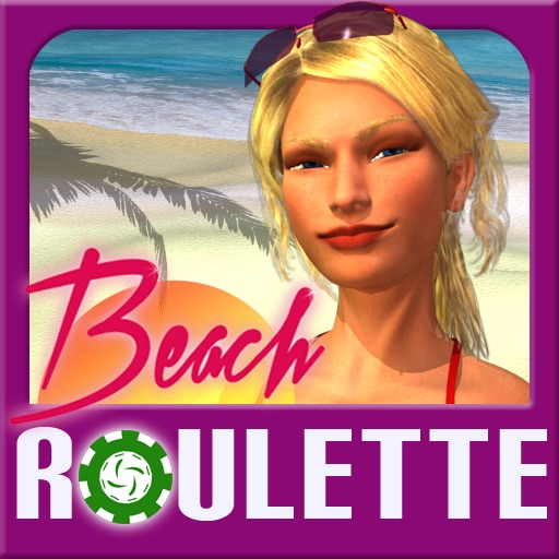 Beach Roulette