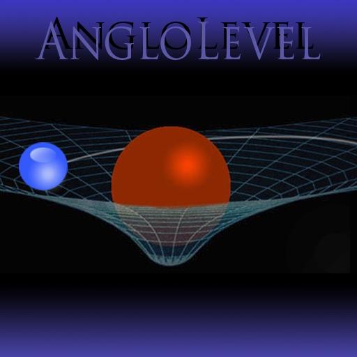 AngloLevel