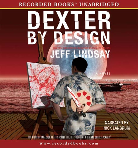Dexter by Design
