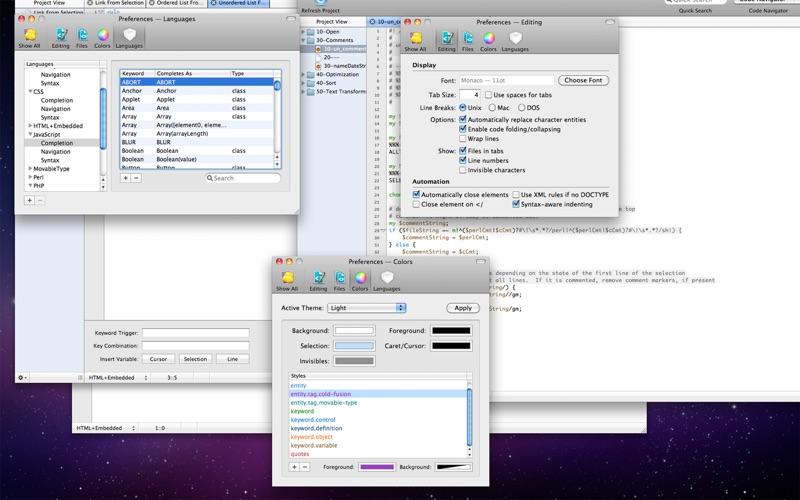 Un nouveau bundle spécial Mac App Store-capture-3