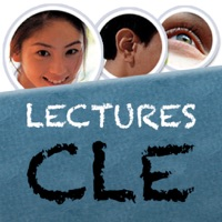 Codes for Lectures faciles CLE International Hack