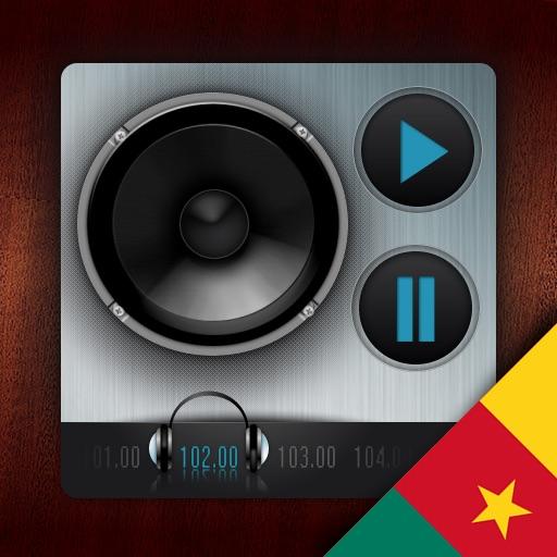 WR Cameroon Radios