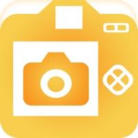 Signature Camera Pro