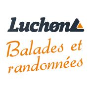Luchon - Balades et Randonnées