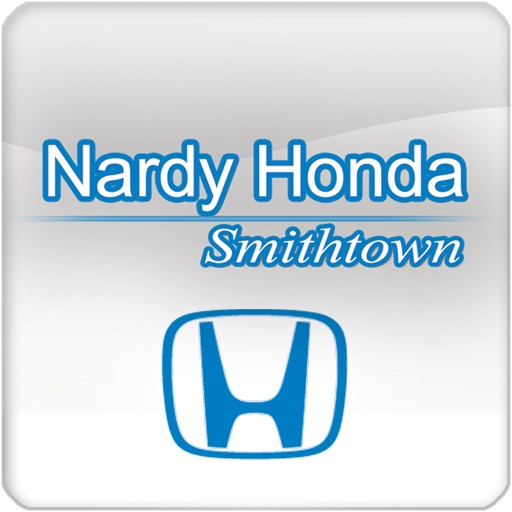 Nardy Honda Mobile by Nexteppe Business Solutions