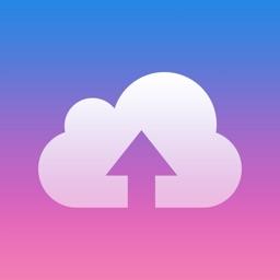 ClouDrop for Cloudapp