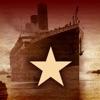 TitanicDock (AppStore Link)
