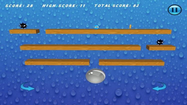 Rotate the Ball Pro screenshot-3