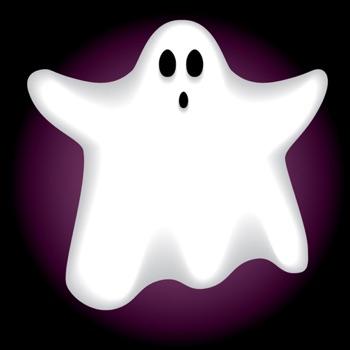 GhostFinder