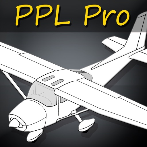 PPL Pro (Ground School Pilot Exams)