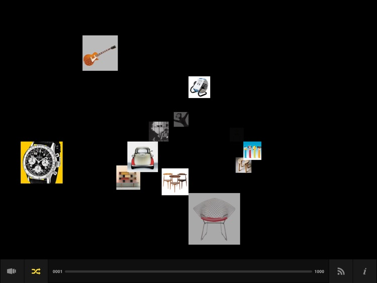 Phaidon Design Classics