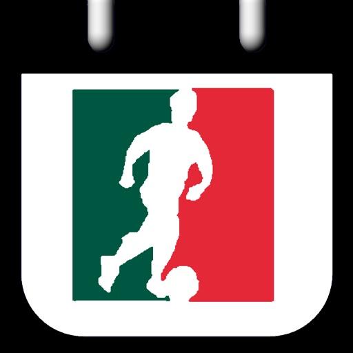 Primera Division MEX