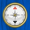 Compass for iPad (Free) Reviews