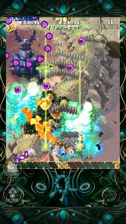 Bug Princess screenshot-3