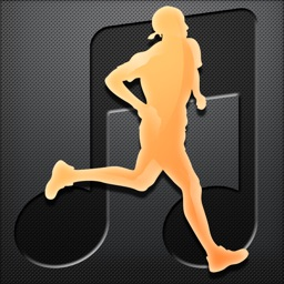 Music Workout - Interval Timer for Fitness and Exercise