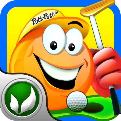 Putt Putt Golf 4G