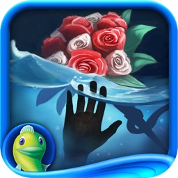 Grim Tales: The Bride HD - A Hidden Object Adventure