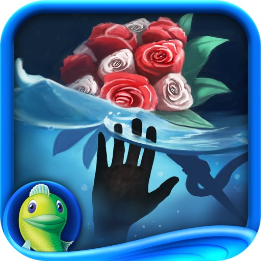 Grim Tales: The Bride HD - A Hidden Object Adventure