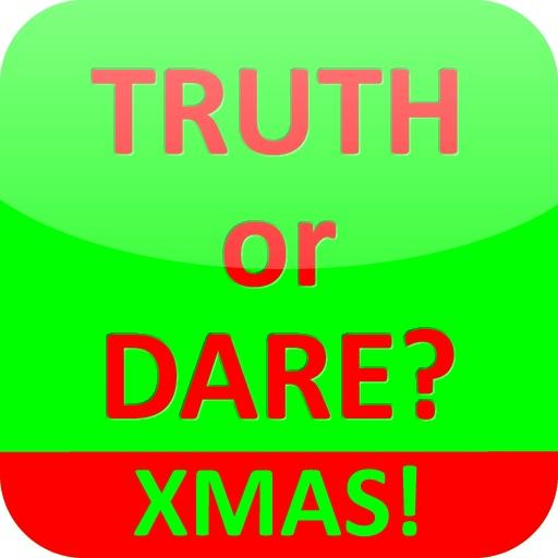 Truth Or Dare App Store