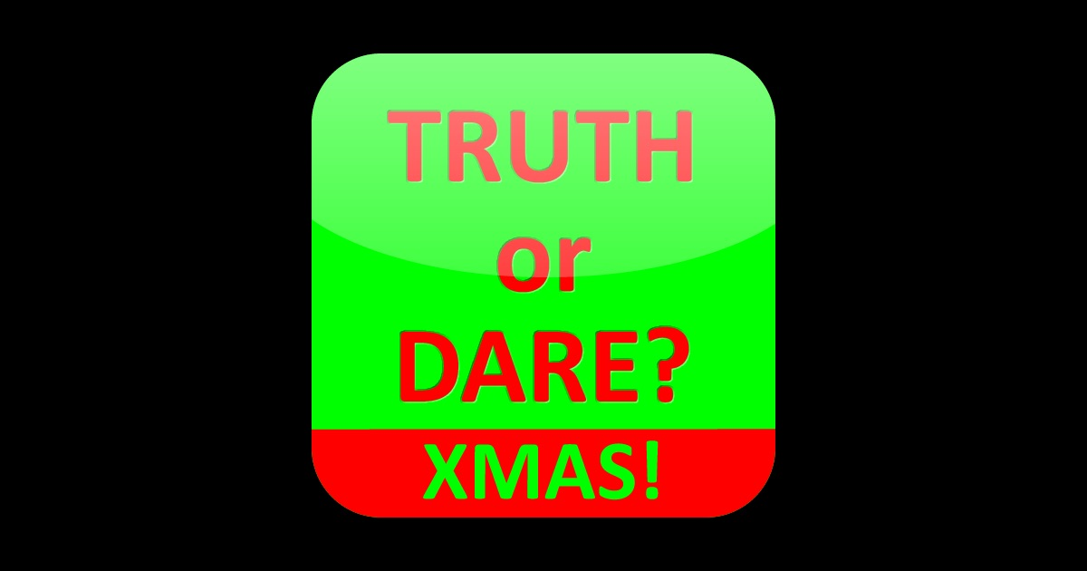 Truth Or Dare In What'S App