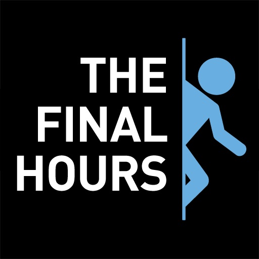 Look Behind The Curtain With The Final Hours of Portal 2
