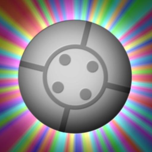 Clash Ball