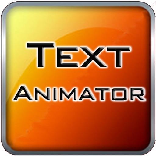 TextAnimator