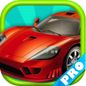 Extreme Reckless Warrior Road Racer PRO - FREE Game