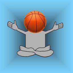 Guruvi Basketball