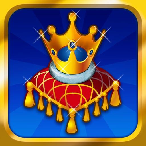 Majesty: Northern Kingdom