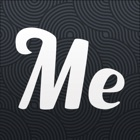 ManyMe icon