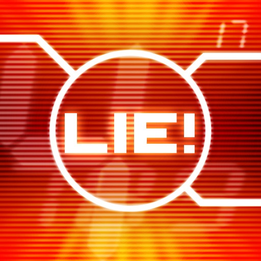 Active Lie Detector XT