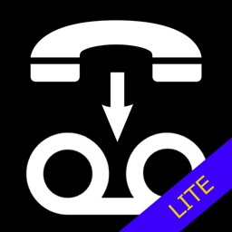 Go-2-Voicemail Lite