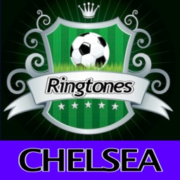 Chelsea Ringtones 1