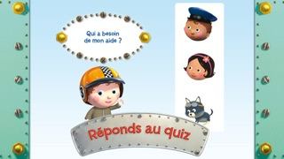 download P'tit Garçon – Le scooter de Walter apps 3