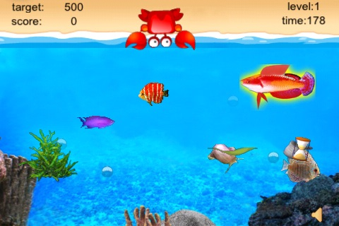 Fishing Champion 2 Lite screenshot-3