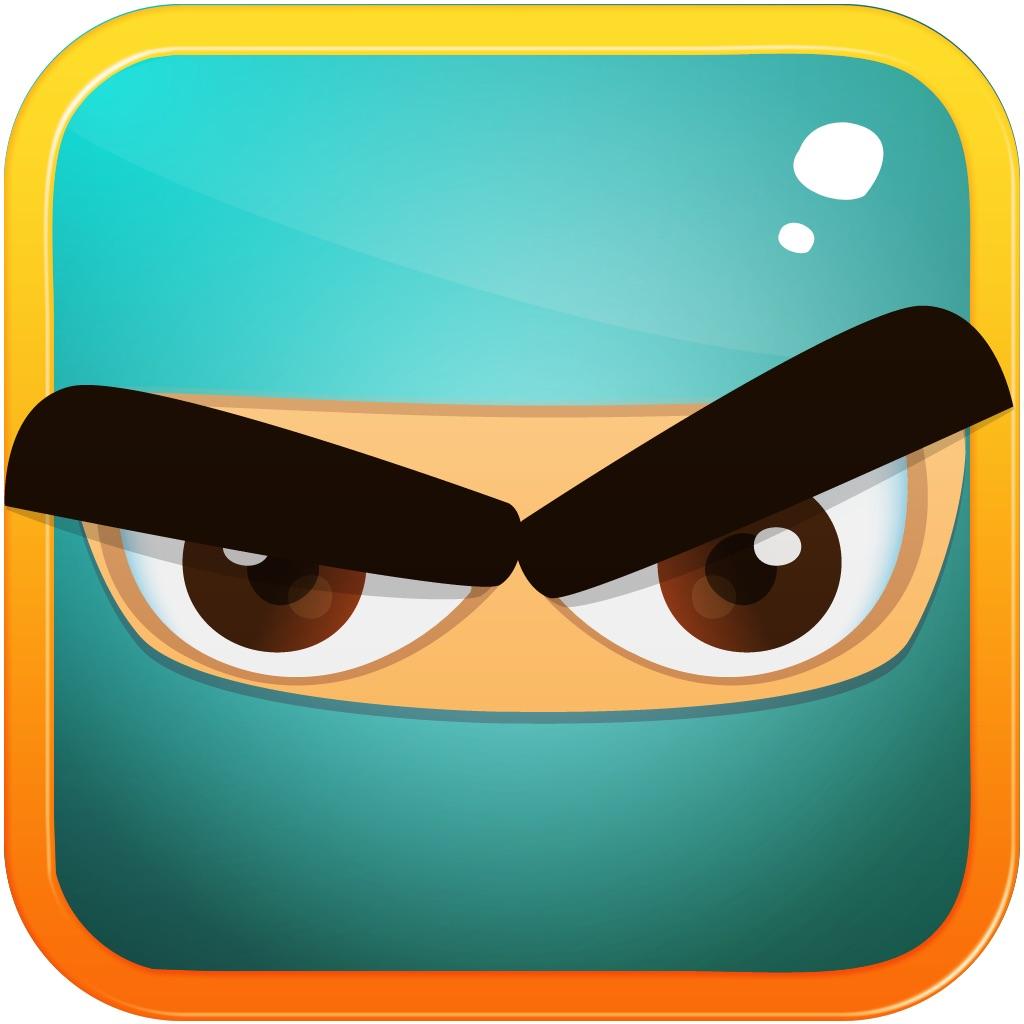 Army of Ninjas hack