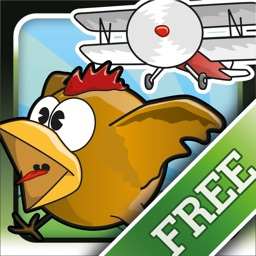 Air Stunt Racing Free