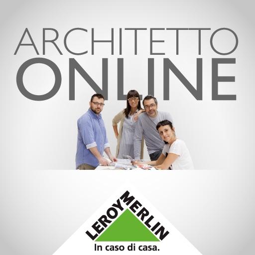 Architetto Online – Progetti Bagno